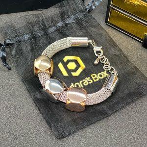 Pandora S Box Jewelry For Women Poshmark